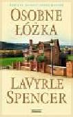 Spencer LaVyrle - Osobne łóżka