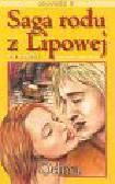 Rawinis M.P. - Saga rodu z Lipowej
