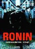 Zettler Steve - Ronin