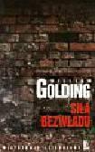 Golding William - Siłą bezwładu
