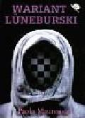 Maurensig Paolo - Wariant Luneburski