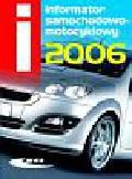 Informator samochodowo-motocyklowy 2006