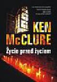 McClure Ken - McClure Ken