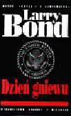 Bond Larry - Dzień gniewu