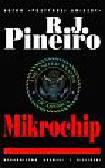 Pineiro R.J. - Mikrochip