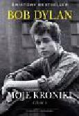 Dylan Bob - Moje kroniki