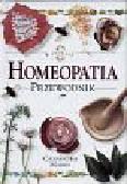 Marks Cassandra - Homeopatia-przewodnik w pigułce
