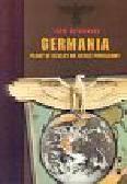Witkowski Igor - Germania. Plany III Rzeszy na okres powojenny