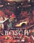 Bosing Walter - Bosch 1450-1516