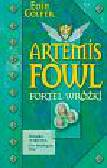 Colfer Eoin - Artemis Fowl Fortel wróżki