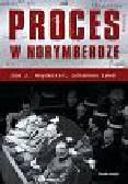 Heydecker Joe J., Leeb Johannes - Proces w Norynberdze