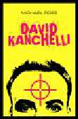 Roes Michael - David Kanchelli