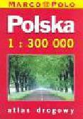 Polska Atlas