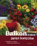 Strauss Friedrich - Balkon pełen kwiatów