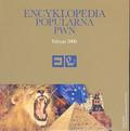 Encyklopedia Popularna PWN + KS