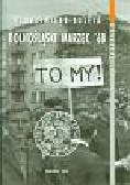 Suleja Włodzimierz - Dolnośląski marzec '68