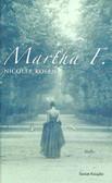 Rosen Nicolle - Martha F.