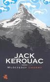Kerouac Jack - Włóczędzy Dharmy