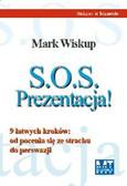 Wiskup Mark - S.O.S. Prezentacja!