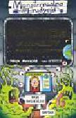 Arnold Nick - Monstrrrualna Erudycja Kosmos gwiazdy i zakichani kosmici