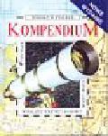 Kompendium Wiedza w pigułce