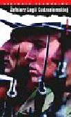 Sloane Tony - Żołnierz Legii Cudzoziemskiej