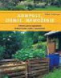 Sulzberger Robert - Kompost, ziemie, nawożenie