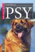 Alderton David - Psy kolekcjoner