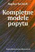 Suchecki B. - Kompletne modele popytu