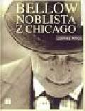 Atlas James - Bellow noblista z Chicago