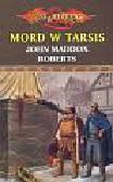 Roberts John Maddox - Mord w Tarsis