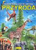 Ilustrowana encyklopedia przyroda