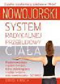 David Kirsch - Nowojorski system radykalnej przebudowy ciała