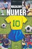 Ribeiro A., Lemos V. - Magiczny numer 10
