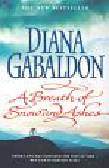 Gabaldon, Diana - A Breath of Snow and Ashes