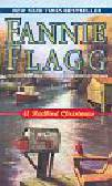 Flagg, Fannie - A Redbird Christmas