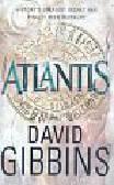 Gibbins, David - Atlantis