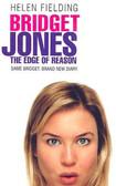 Fielding, Helen - Bridget Jones Diary: The Edge of Reason. Film Tie-in.