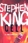 King, Stephen - Cell