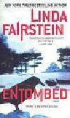 Fairstein, Linda - Entombed