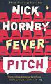 Hornby, Nick - Fever Pitch.