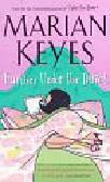 Keyes, Marian - Further Under the Duvet
