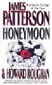Patterson, James - Honeymoon