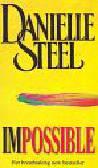 Steel, Danielle - Impossible