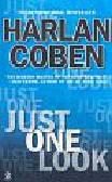 Coben, Harlan - Just One Look.