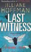 Hoffman, Jilliane - Last Witness