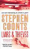 Coonts, Stephen - Liars & Thieves