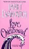 Evanovich, Janet - Love Overboard