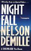 DeMille, Nelson - Night Fall