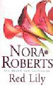 Roberts, Nora - Red Lily
